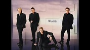 Westlife - That`s Where You Find Love