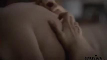 Винаги ще те помня с добро ; Stefan & Elena.