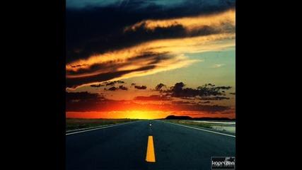 Melodie Mc - Give it up ~ 90 - те години най - доброто !! ~