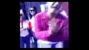 Offer Nissim Live - Reseando En El Carnaval