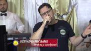 Dzevad Ramic Rame - 2018 - Strah me je lazne ljubavi (hq) (bg sub)