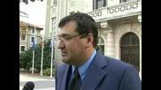 Календар - В Пловдив разследват фирмите,  превозили групата до Охрид