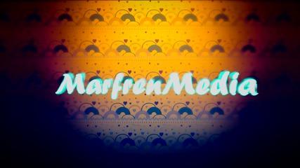 Marfren17 - Marfrenmedia with Sony Vegas Pro 12
