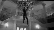 New 2o13 Clique Remix Ft. Big Sean, Tyga, Honey Cocaine, Rick Ross, Joell Otriz 2013