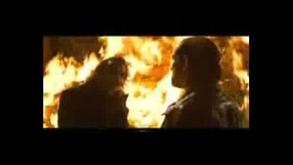 Mtm - The Dark Knight 2 - 3