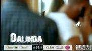 Hd* Alex Mica - Dalinda