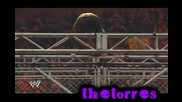Jeff Hardy - Mv - I Made It -