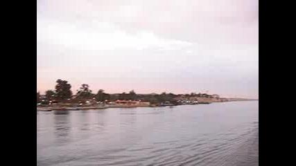Suez Canal 007