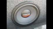 The Best Honda Hertz Bass