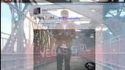 New!!! Conor Maynard - Vegas Girl (official Video) + Превод и Текст hd