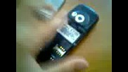 Lg Пълни боклуци само Nokia
