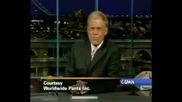Изцепкиte На Джордж Буш