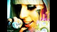 ! Lady Gaga - Boys Boys Boys (hq)
