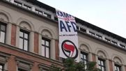 Germany: Berliners rail at far-right AfD ahead of state elections