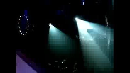 Dance Club Mania 2008
