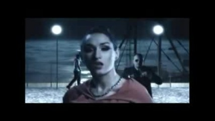 Santra & Kristo - Trugvai Si [official Video] Hq