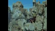 Афганские песни - Товарищ Прапорщик