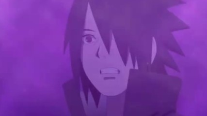 Naruto Shippuuden 487 [bg Sub] Високо Качество