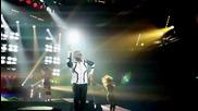 Превод Usher - More ( Официално Видео ) [ Високо Качество - 720p. ]