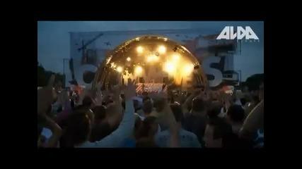 Avicii Feat. Nadia Ali - Rapture 2010 (dd).mpg