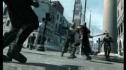 Assassin's Creed 2 - Visions of Venice Trailer Hd