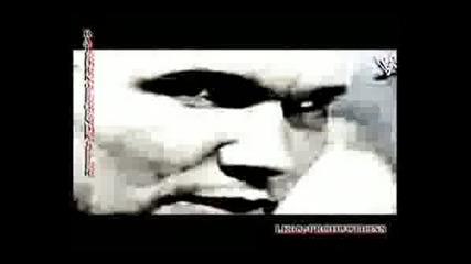 Randy Orton - Medicine [by Me] !!!