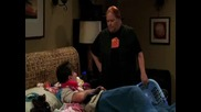 Two And A Half Men S04 ep 10