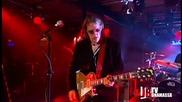 Joe Bonamassa - Had To Cry Today - Live at Rockpalast