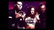 Jeff Hardy (we Love You) Za Ni4z Part1