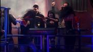 Превод In Vivo & Dado Polumenta - Partimanijak Spot ( Official Hd Video ) gold extended version
