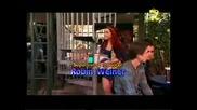 В като Виктория - сезон 1 епизод 8 (бг аудио)