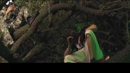 Калинката - Без Гафове (Official Video)