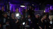 Iceland: Pirate Party celebrates gains in 2016 General Election