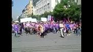 Miting Na Knsb Chast Ii 16.06.09