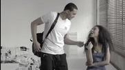 Десислава & Тони Стораро Не Искам Без Теб (official Video)