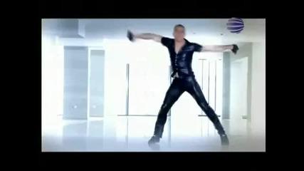 Гергана - Докога [hd] .. Vip