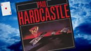 Paul Hardcastle--central park 1985 inst.