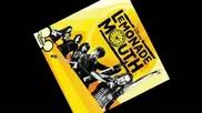 Lemonade Mouth - Don't Ya Wish You Were Us