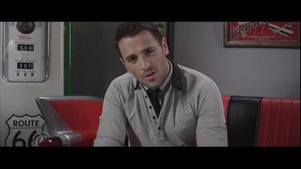 Nikos Vertis - An eisai ena asteri / Никос Вертис - Ако си една звезда