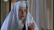 D'artagnan et les trois mousquetaires (2005) Дартанян и тримата мускетари епизод 2 част 4