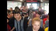 Sa6o I Cona 2009 Evangelizaciq Selo peru6tica S Pastor Stefan Kolev I Prezviteri Traqn I Radoslav