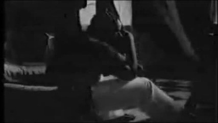* Превод * Don Omar - Ciao Bella 2009 (idon)