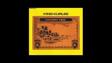 King Kurlee - Coconut Tree