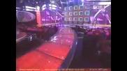 Bill Kaulitz Singing Its Raining Men