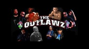 tupac shakur feat. outlawz - last ones left
