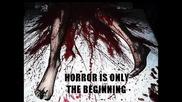 Suicide & Sfs - Peace Of Horror