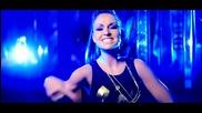 Dj Mateo i Sha feat Katarina Zivkovic - Ljubi me - ( Official Video 2014 Hd)