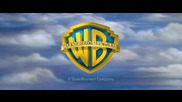 Cloud Atlas Extended Trailer #1 (2012)