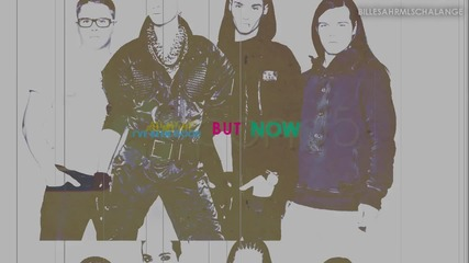 What The Hell?! | Tokio Hotel.