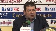Боксьори от три континента на галавечер в България